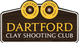 Dartford Clay Shooting Club